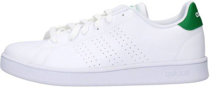Lage Sneakers adidas ADVANTAGE Clean VS sneakers scarpe unisex bianco online kopen