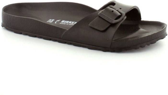 Birkenstock Slipper women madrid eva black-schoenmaat 36 online kopen