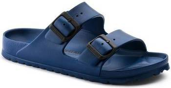 Birkenstock Arizona EVA Sandals Unisex adult and guys blue online kopen