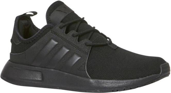 Adidas Originals XPLR Junior Kind online kopen