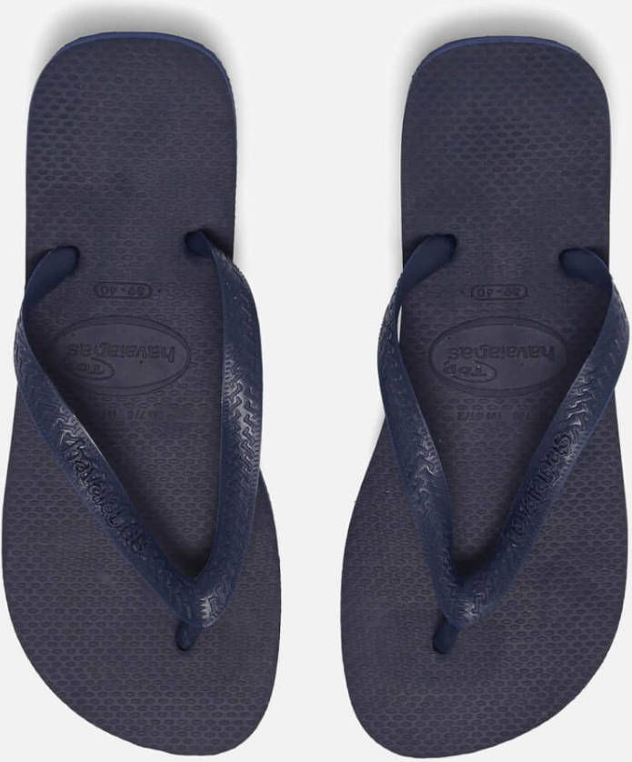 Havaianas Top Flip Flops Navy Blue EU 35-36/UK 2-3 online kopen